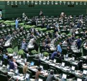 Iranian MP: Four provinces are facing risk of famine