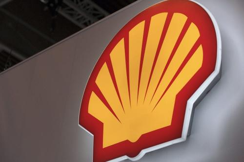 Royal Dutch Shell plc is a British-Dutch multinational oil and gas company headquartered in the Netherlands and incorporated in the United Kingdom