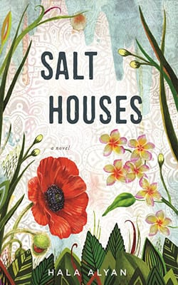 Salt Houses: A story of Palestinians without Palestine