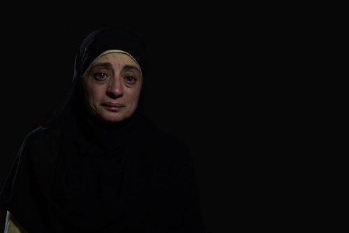 Dr Hanan Al-Amin