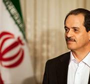 Iranian spiritual leader sentenced for 'insulting Islam'