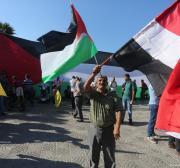 A 'national betrayal' by Fatah … or Hamas?