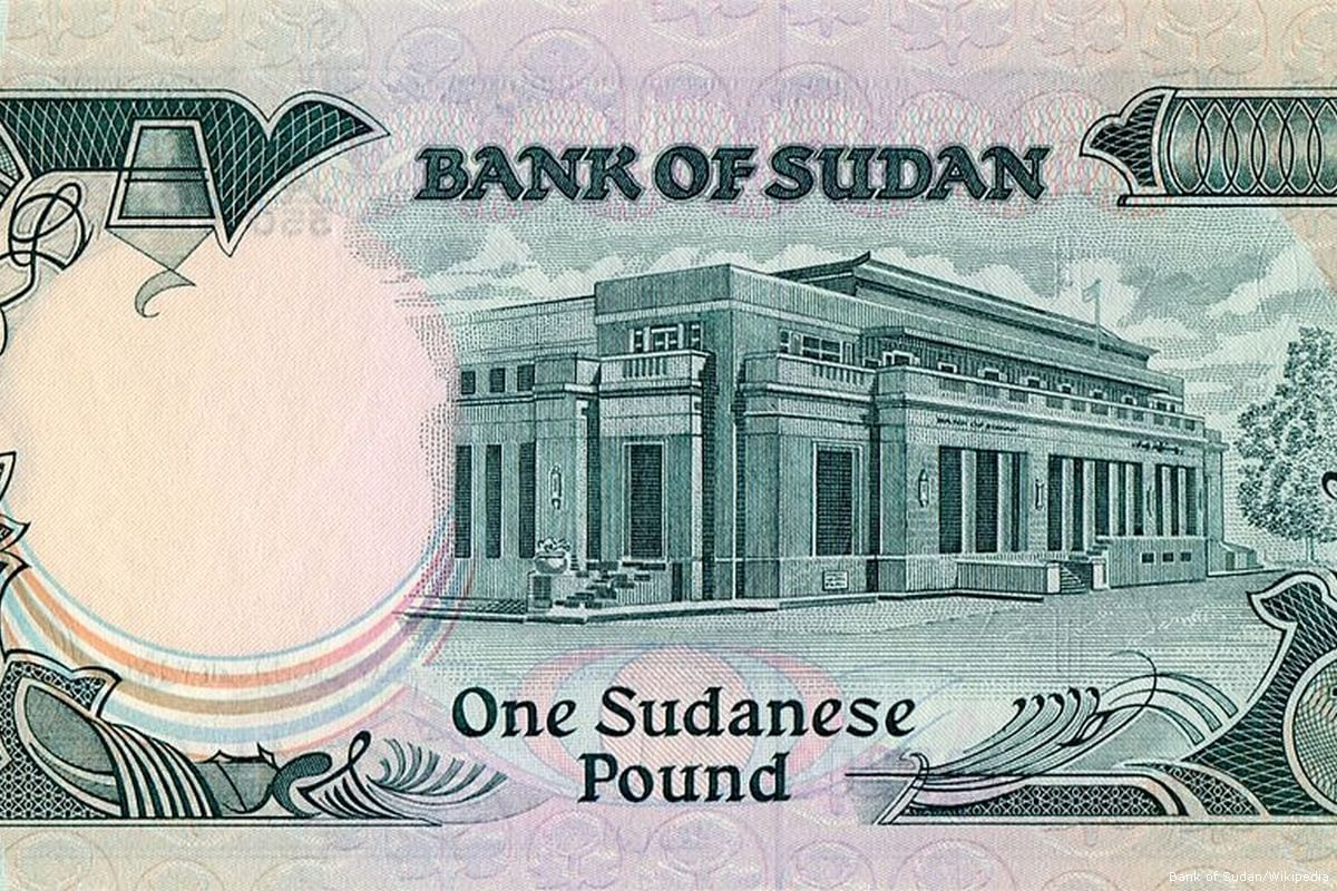 Will Sudan's government reshuffle thwart economic collapse? – Middle