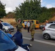 Israel army 'reprimands' commanders following shooting of Palestinian siblings