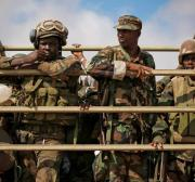 AMISOM'S withdrawal: What it means for Somalia and the region