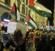 With anti-BDS laws and a pro-Israel parliament, Zionist hasbara is winning in Italy