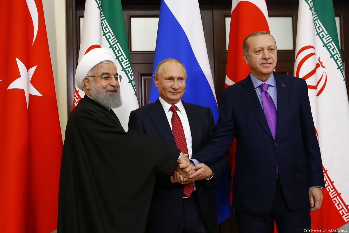 Image result for russia syria