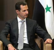 France says Syria's Assad not looking for peace, committing mass crimes