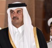 Egypt: Families of terror victims demand $150m from Qatar Emir