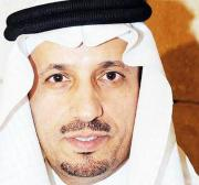 Minister: 64% of Saudis applied for government aid plan