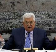 Abbas cuts salaries of Gaza prisoners inside Israeli jails