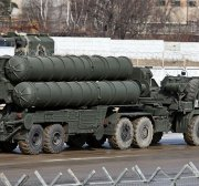 Turkey could reorder Russian missile defence system despite US and NATO objections