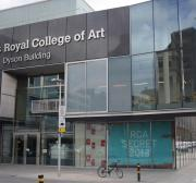 The UAE is an oppressive state, so why does the Royal College of Art want a branch there?
