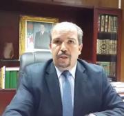 Algerian imams prepare for returning Daesh militants