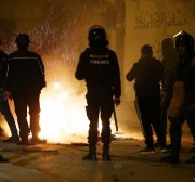 Tunisia denies repatriation of foreign fighters