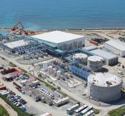 Saudi to build 9 desalination plants on Red Sea