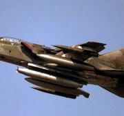 German halt in Saudi arms sales causing serious problems -Airbus