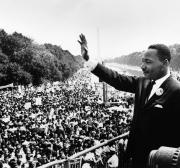 The trials of Africa and the real Dr King they want us to forget