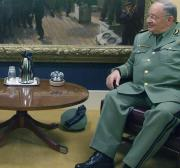 Algeria army chief: Elections to be held as scheduled