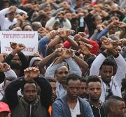 Israel abandons plan to forcibly deport African migrants