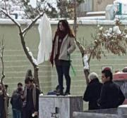 Detained Iranian rights lawyer faces security charges – husband