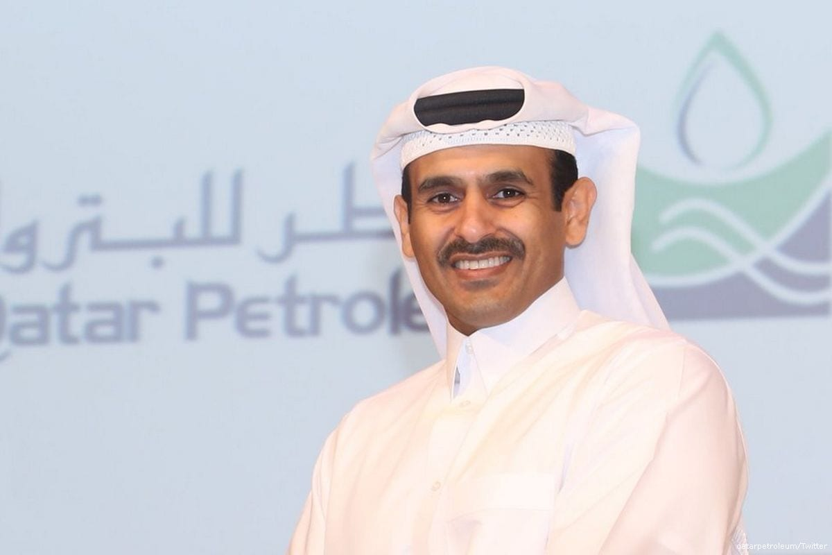 Qatar Petroleum announces Abu Dhabi oil deal despite boycott