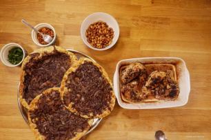 2018_2-34-food-blog-9