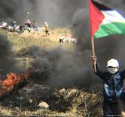 PA takes pre-emptive measures to prevent Return March in West Bank