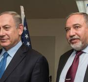 Netanyahu: The campaign we are conducting against Iran is still at its peak