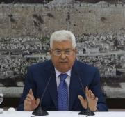 Palestine and Palestinians should not be defined by Mahmoud Abbas