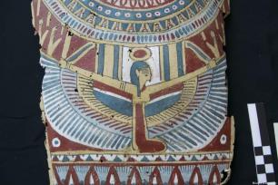 Egyptian artefacts Egypt [Ministry of Antiquities]