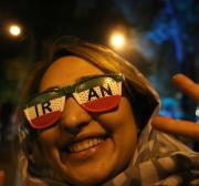 Iran lifts ban on non-Muslim city council member after outcry