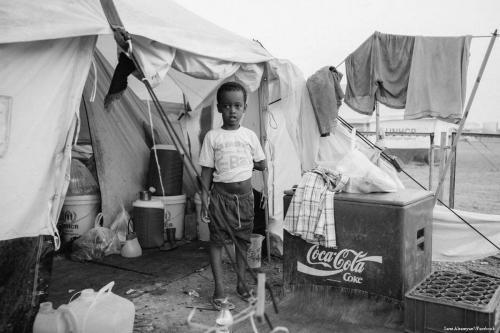 UNICEF: 66,000 Yemen children die annually from preventable diseases