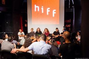 Haifa Independent Film Festival