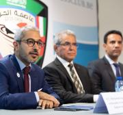 UAE 'committed' to Somalia's stability