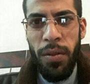 Ahwazi prisoner has permanent spinal damage after Iran regime torture