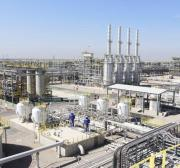 Iraq's Basra Oil, Chevron agree to implement MOU to develop oil fields