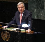 Seeking protection for the Palestinians at the UN empowers the criminals