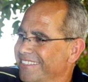 Palestinian human rights defender placed under Israel administrative detention