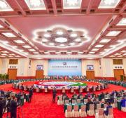 Sudan to get largest share of $60bn Africa aid from China
