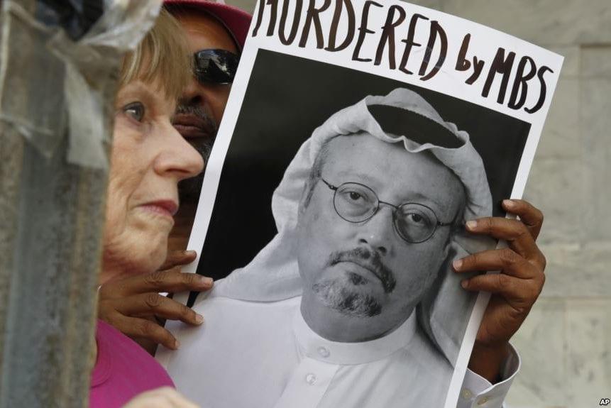 How Israel helped murder Jamal Khashoggi – Middle East Monitor