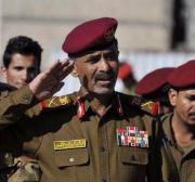 UN: Yemen's warring parties agree on initial redeployment