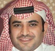 Saudi aide fired over Khashoggi murder still wields influence -sources