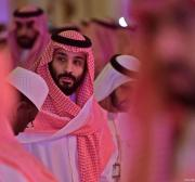 If Saudi's MBS remains in control, more tensions with Morocco will come