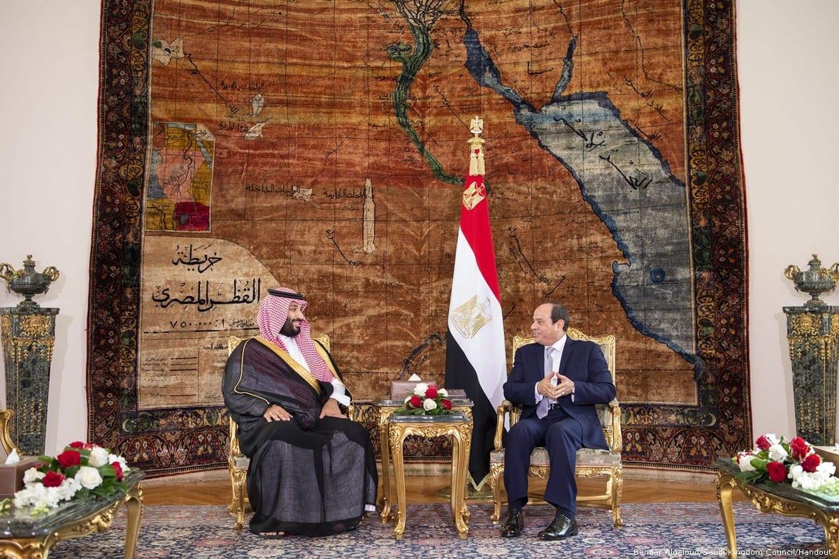 Measure ending US support for Yemen war clears Senate hurdle
