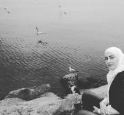 Layla Shweikani and the Syrian women the world ignores