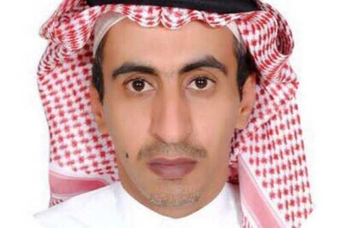Saudi journalist and writer Turki Bin Abdul Aziz Al-Jasser was tortured to death in Saudi Arabia while in detention [Prisoners of Conscie/Twitter]