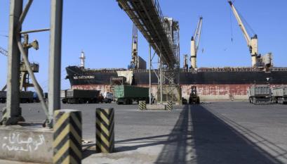 Saudi diplomat: UAE betraying us in Yemen under pretext of