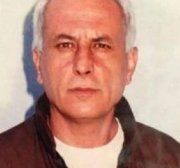 How much longer are we going to ignore Karim Younis and other Palestinian prisoners?
