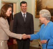 The treatment of Shamima Begum and Asma Al-Assad reveals Britain's double standards